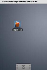 papertoss0