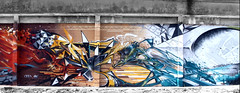Romi (GhettoFarceur) Tags: triangle homo ghetto romi farceur