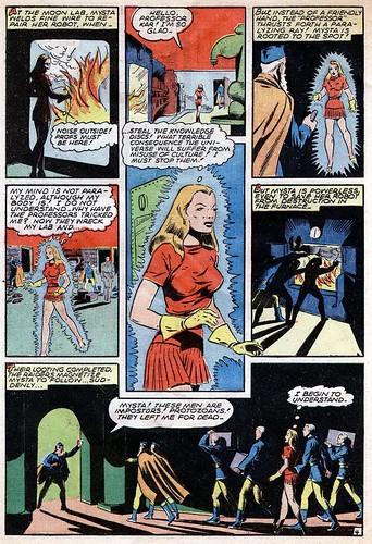 Planet Comics 38 - Mysta (Sept 1945) 03