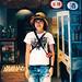 An Li Cheng