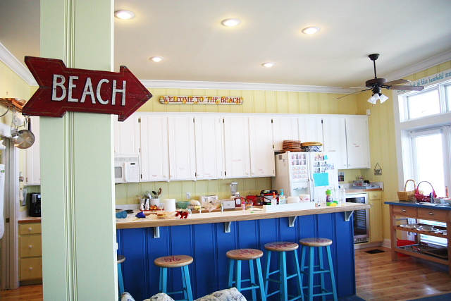 mcbeachkitchen