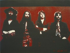 Beatles 4 (alpal68) Tags: beatles johnlennon ringostarr stencilart thebeatles paulmccartney georgeharrison johnpaulgeorgeringo alpal68 spraypaintstencilart