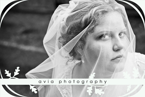 Columbia MO Wedding Photographer MSJ-28