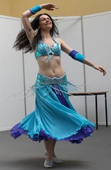 Belly dancers (LeszekZadlo) Tags: woman girl costume arabic bellydance bauchtanz dance dancing dancer bellydancer portrait retrado