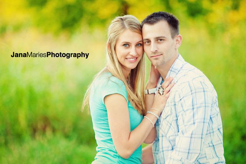 Shayna & Matt003