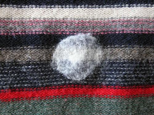 lã na lã