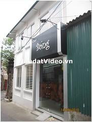 Cho thuê nhà  Cầu Giấy, Số 25 Lê Văn Lương, Chính chủ, Giá Thỏa thuận, Chị Nhung, ĐT 01275357473