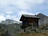 Chalet à Pra Gra (JMVerco) Tags: mountain switzerland suisse montagna swizzera yourwonderland pinnaclephotography