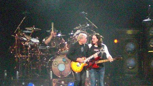 2010-09-14 - Rush at TD Garden 1176
