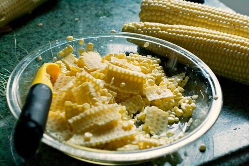 Miso Corn 3