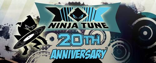 NINJATUNES20TH_EN