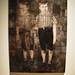 Sandy Rice  - ArtPrize at Grand Rapids Public Museum