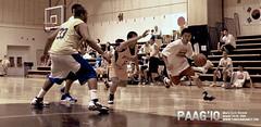 PAAG10_ELITE_SAT_25 (Fastbreak NYC) Tags: elite teamjapan paag fbnyc fastbreaknyc usabwarriors bangritakenouchi paag10 panasianamericangames