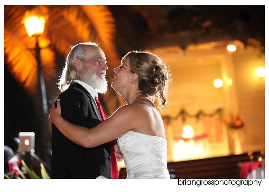 RobertAndChristie_WeddingBlog_159