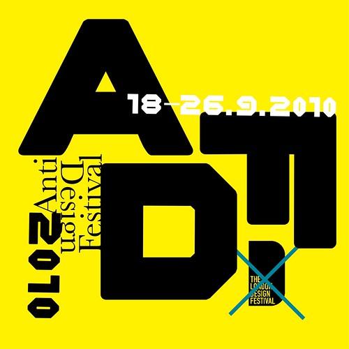 ADF Logo 7