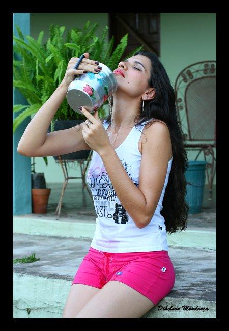 Viviane Maia 06