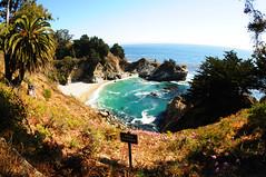 Big Sur (εϊз Vênice εϊз vanessa moutinho) Tags: california bigsur roadtrip