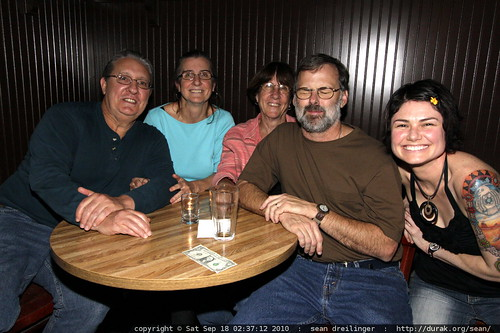 goldman family & rachel - _MG_7441.embed