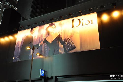 DSC_2231