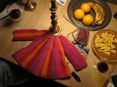 IMG_1030: Ulla's Knitting