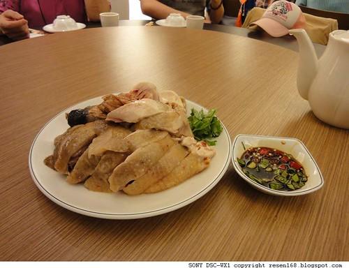 100509母親節聚餐@天母金蓬萊020.JPG