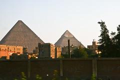 IMG_9392 (monkeyshi) Tags: pyramid egypt sayed   1585 400d kissx