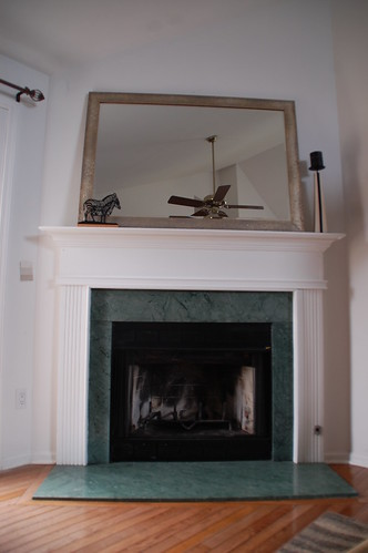 05_fireplace_before