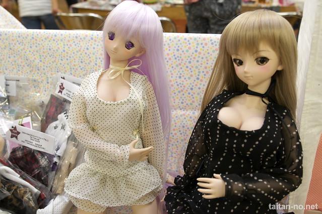 DollShow29-DSC_8294