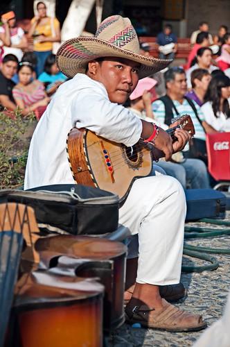 Guadalajara 30