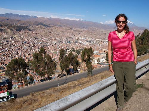 Vistas La Paz (4)