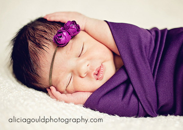 5009637015 b03219dec7 o So You Booked a Newborn Photography Session. Now What?