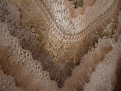blundos textile museum-5