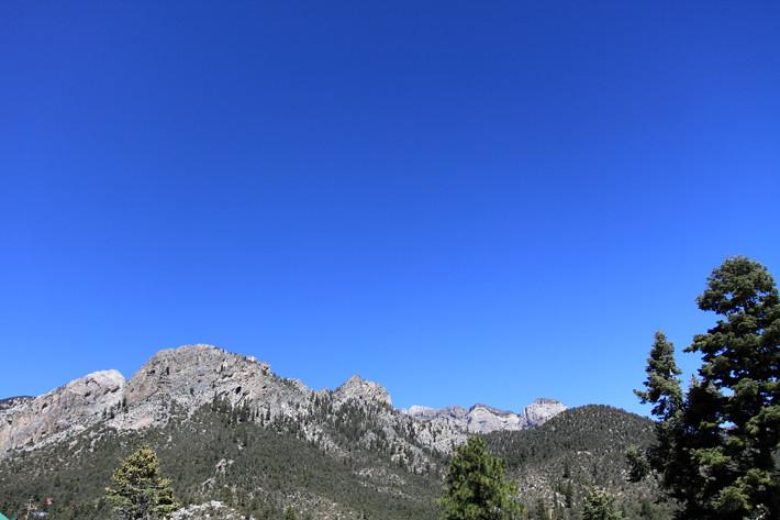 091510_mountains3