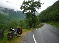 Norway 2010 - 18 003