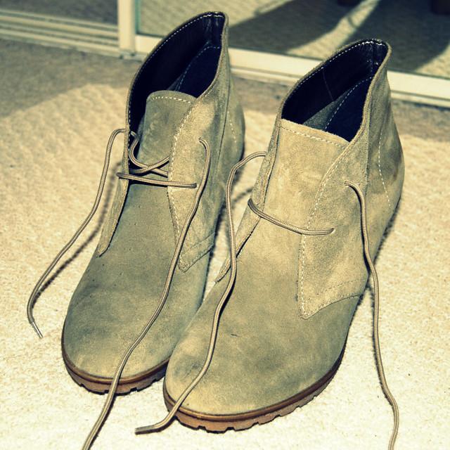 uggbrand boots