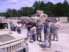 DSC08338 (1st Infantry Division & Fort Riley) Tags: flinthills jrtc 1stinfantrydivision