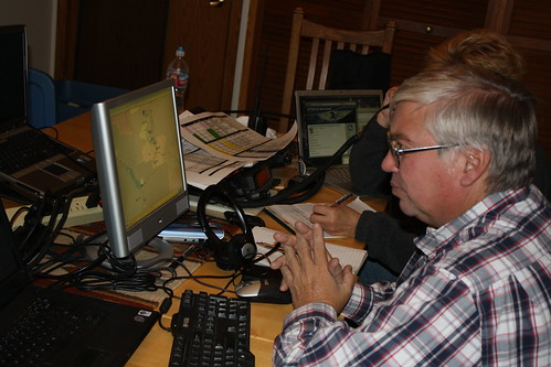 Forums | Bridgerland Amateur Radio Club