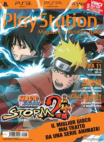 cover-PSMU-settembre2010