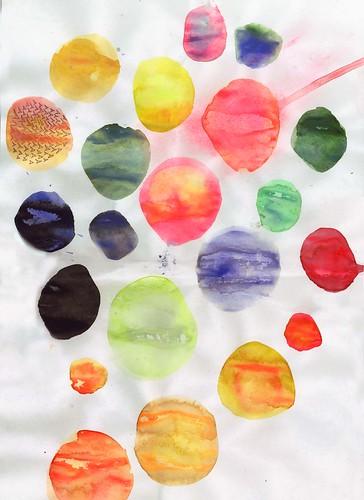 alternate universe solar system