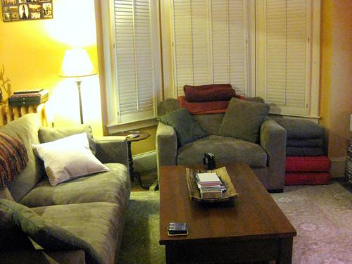 apartment.2