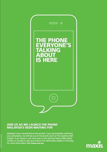 iphone4L
