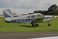 G-BLFI