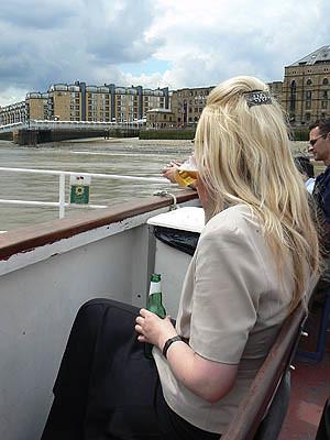 une bière ?.jpg