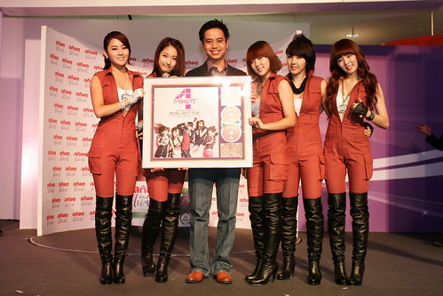 4Minute_007