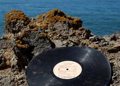 The Beatles ~ Abbey Road (flygrl67) Tags: ocean california blue autumn sky fall pacific centralcoast santabarbaracounty pointsal ptsal