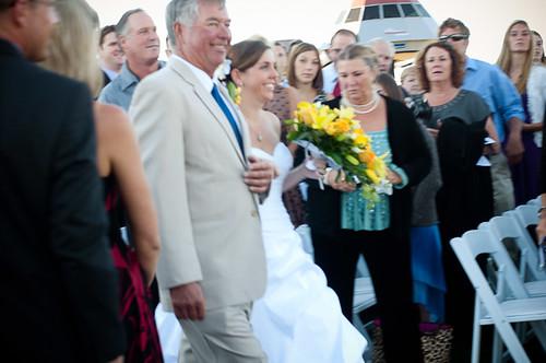 Steve_n_Katie's_Wedding-5