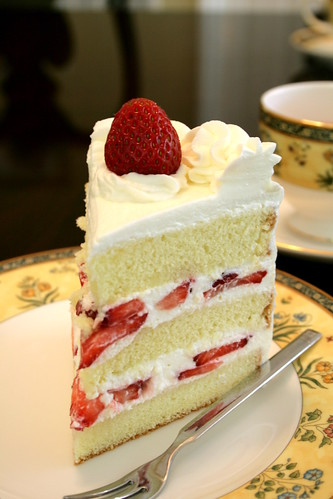 strawberry short cake 008