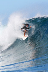 Dennis Tihara riding the waves at Teahupoo, Tahiti. (cookiesound) Tags: trip travel summer vacation holiday man travelling canon photography reisen surf fotografie surfer urlaub tube barrel bluewater cyan wave surfing surfboard tahiti canoneos reise waverider bigwavesurfing bigwave frenchpolynesia surfen travelphotography traveldiary travelphotos barrelriding reisefotografie teahupoo hugewaves surfphotography hugewave travelshots reisefotos surfculture surflife tubesurfing travellifestyle mansurfing cookiesound peoplesurfing surfingtahiti nisamaier reisebricht surfingteahupoo tahitiwave surfteahupoo ulrikemaier dennistihara mannsurft ridingteahupoobarrel surftahiti surferintahiti surfenintahiti surfentahiti dennistiharatahiti dennistiharateahupoo dennistiharasurfing tubesurfer