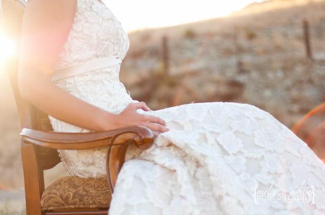 taylor bridals fb-0034