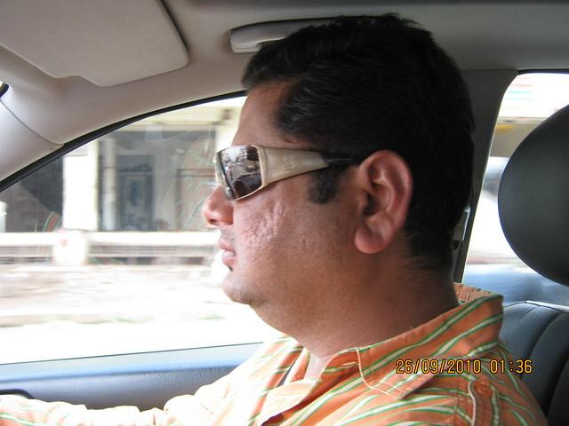 Sachin Kulkarni MD of Vastushodh - IMG_3077